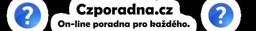 Online Poradna Zdarma - Czporadna.cz